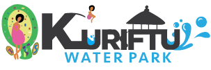 Kuriftu Waterpark